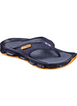 SALOMON RX Break M