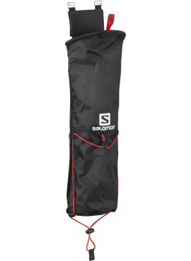 SALOMON Custom Quiver Unisex