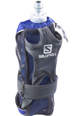 SALOMON Hydro Handset Unisex