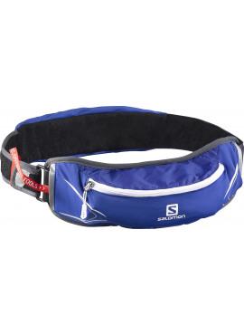 SALOMON Bag Agile 500 Belt Set Unisex