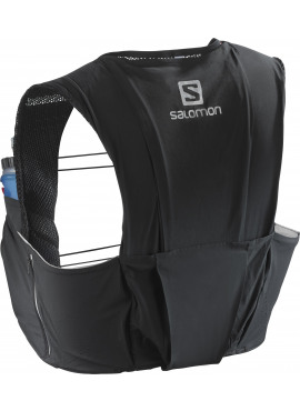 SALOMON Bag S/Lab Sense Ultra 8 Set Unisex