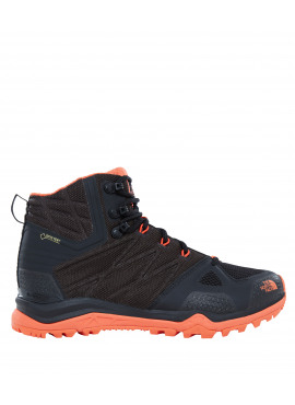 THE NORTH FACE Ultra Fastpack II Mid GTX W