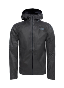 THE NORTH FACE Hyperair GTX Trail Jacket M