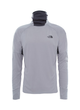 THE NORTH FACE Brave The Cold LS M