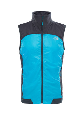 THE NORTH FACE Kokyu Full Zip Vest M