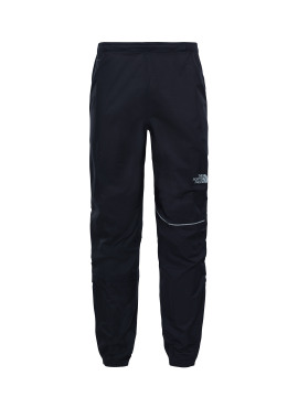 THE NORTH FACE Storm Stow Pant M