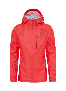 THE NORTH FACE Flight Series Fuse Jacket W