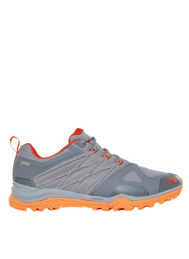 THE NORTH FACE Ultra Fastpack II GTX M