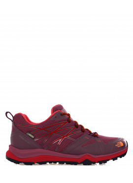 THE NORTH FACE Hedgehog Fastpack Lite GTX W