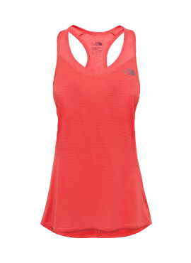 THE NORTH FACE Runagade Mesh Tank W