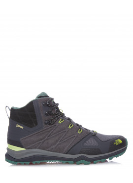 THE NORTH FACE Ultra Fastpack II Mid GTX M