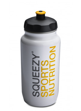 SQUEEZY Drinking Bottle 500ml