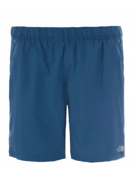 THE NORTH FACE Ampere Dual Short M