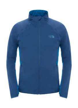 THE NORTH FACE Isolite Jacket M