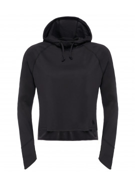 THE NORTH FACE Motivation Hoodie W