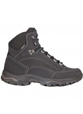 HANWAG Alta Bunion Winter GTX M