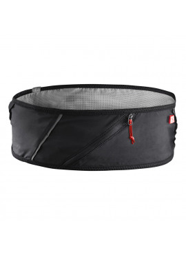 SALOMON Pulse Belt Unisex
