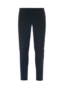 THE NORTH FACE Winter Warm Tight M
