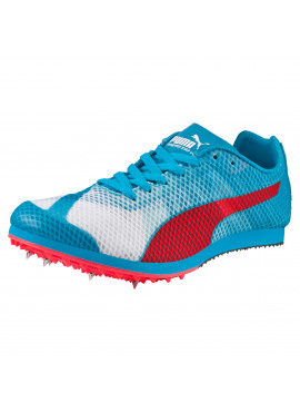 PUMA Evospeed Star v4 Junior Kids