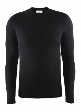 CRAFT Warm Crew Neck M