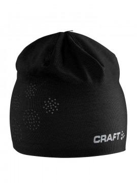 CRAFT AVT Beanie Perforated Hat