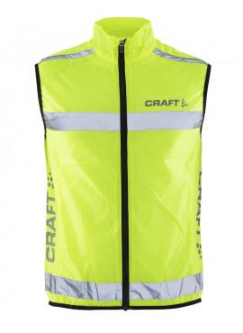CRAFT Visibility Vest M