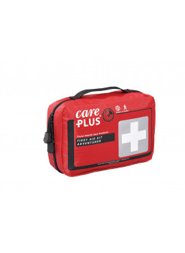 CARE PLUS First Aid Adventurer