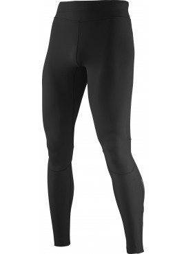 SALOMON Equipe Warm Tight M