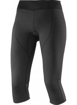 SALOMON Exo Pro 3/4 Tight W