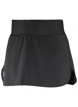 SALOMON Sense Pro Skirt W