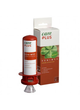 CARE PLUS Venimex - Venom Extractor