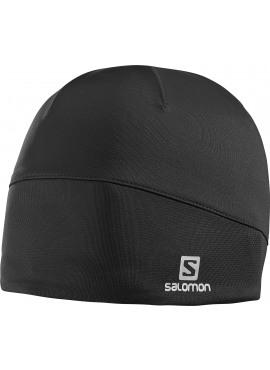 SALOMON Active Beanie M