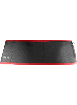 SALOMON S-Lab Modular Belt Unisex