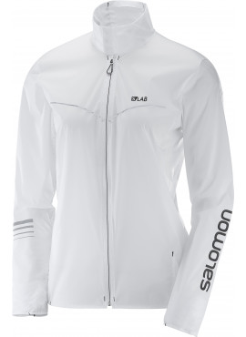 SALOMON S/Lab Light Jacket W