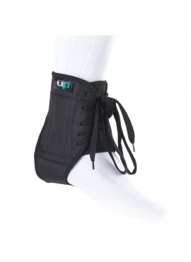 ULTIMATE PERFORMANCE Ankle Brace
