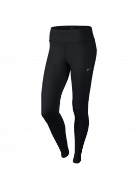 NIKE Power Epic Running Tight W