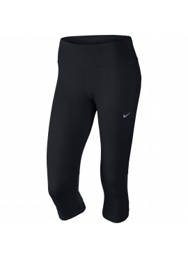 NIKE Power Epic Running Capri W
