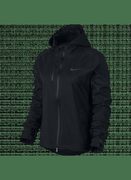 NIKE HyperShield Run Jacket-Hooded W