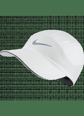 NIKE Aerobill Cap TW Elite Unisex
