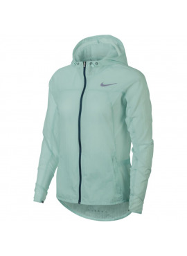 NIKE Impossibly Light Jacket Hooded W