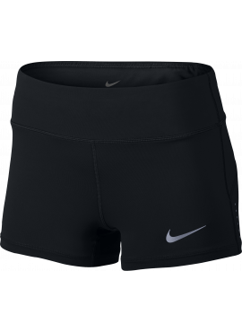 NIKE Power Epic Lux Short 3