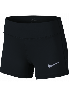 NIKE Power Epic Run Short 3