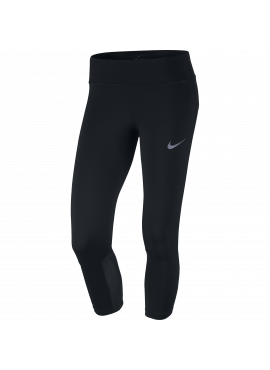 NIKE Power Epic Run Crop W