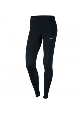 NIKE Power Epic Run Tight W