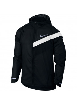 NIKE Impossibly Light Jacket Hooded M