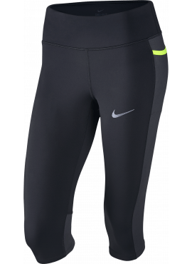 NIKE Power Capri Trail W