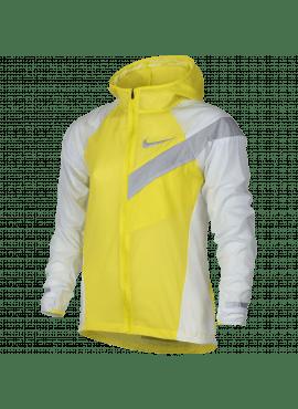NIKE Jacket Hooded Impossibly Light AOP Kids (Boys)