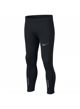NIKE Power Tech Tight Kids (Boys)