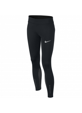 NIKE Power Tight Epic Run Kids (Girls)