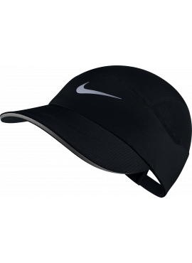 NIKE Arobill Cap TW Ultra Unisex